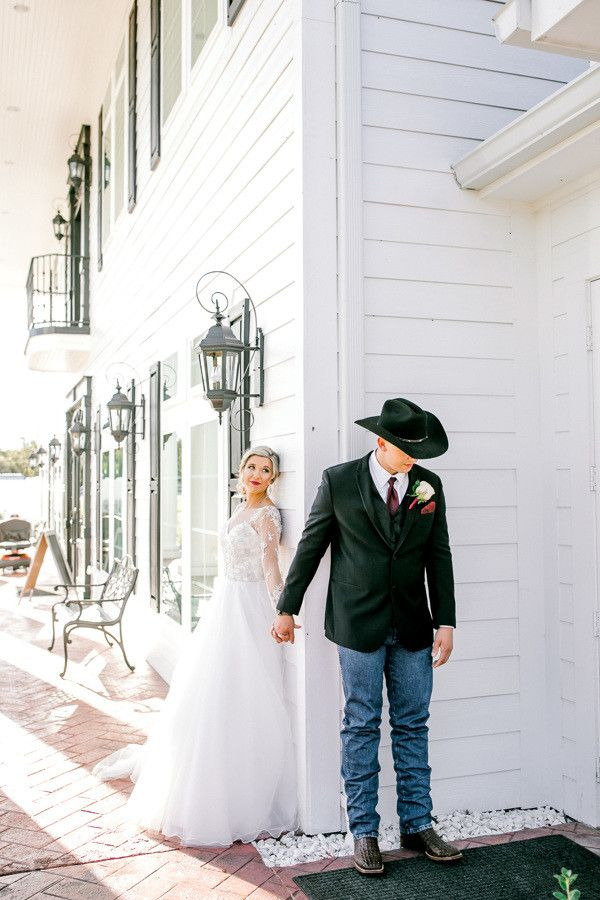 4cbea9223a9 Weatherford Wedding Venue in 2019