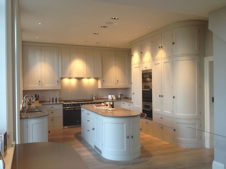 25 best ideas about skimming stone on pinterest purbeck. Black Bedroom Furniture Sets. Home Design Ideas