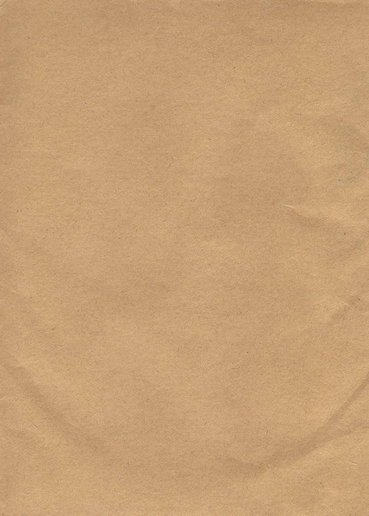 Craft Paper Textures Поиск в Google