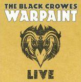 Warpaint Live [CD], 14417498