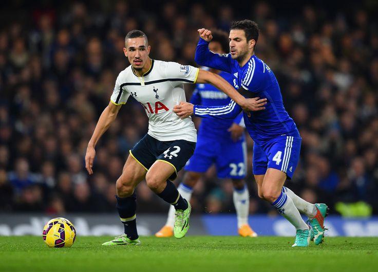 Tottenham Hotspur, Premier League