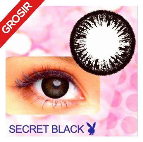 Playboy-Secret-Black