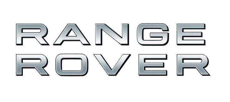 range rover car logos and hood ornaments pinterest range rovers and ranges. Black Bedroom Furniture Sets. Home Design Ideas