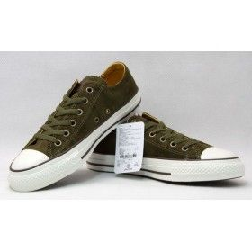 Cheap Converse Outlet All Star Chuck Taylor Classic Canvas Shoes