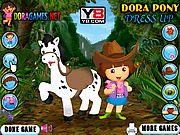 Un nou joc online cu ponei unde trebuie sa te concentrezi si sa gasesti toate literele ascunse din imaginile cu ponei.Unele litere sunt ascunse asa bine incat va trebui sa le cauti cu multa atentie.Se joaca cu mouse-ul.
