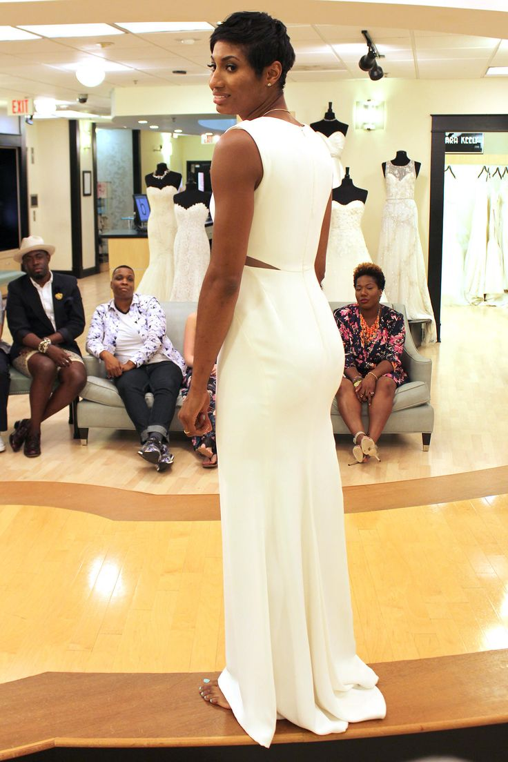 33 best say yes to the dress images on pinterest yes to the see the wedding gowns featured on say yes to the dress atlanta and see our favorites that didnt make it into the episode ombrellifo Choice Image