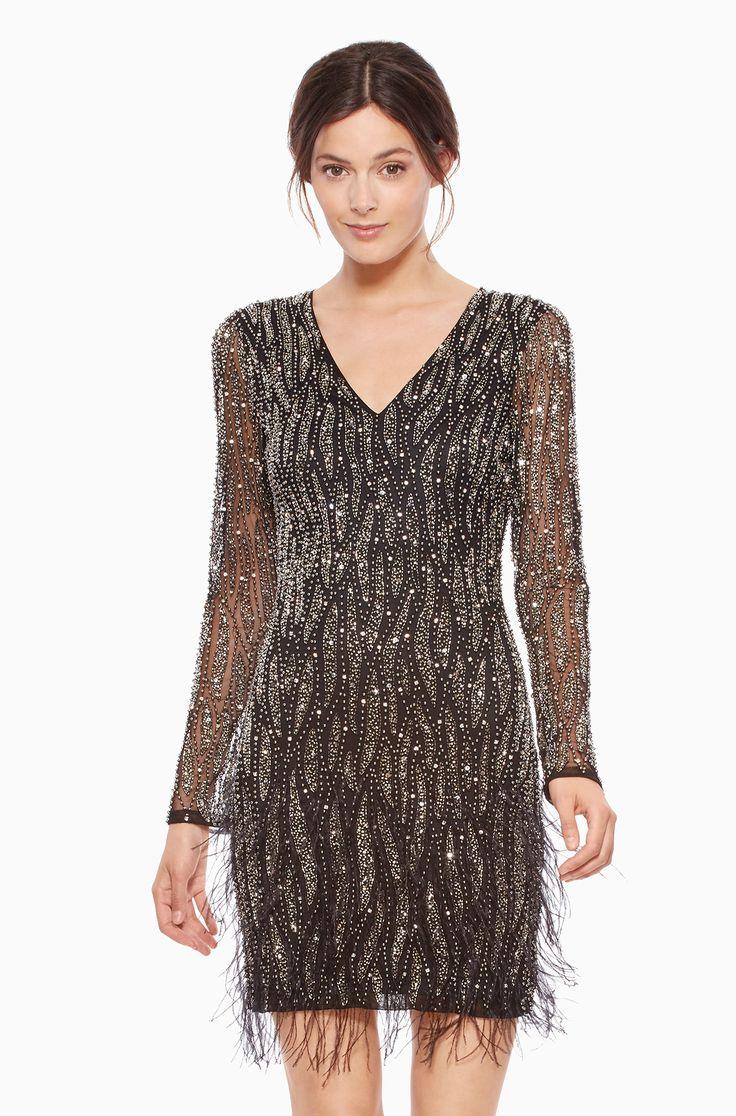 Gia Dress | Parker NY