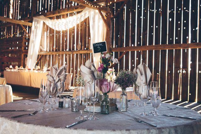 Beautiful! #barnwedding #caledon #farmwedding #elegance #toronto #countrywedding #cambiumfarms