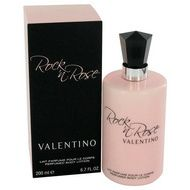 valentino rock and rose eau de parfum