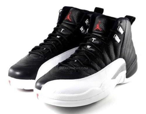 Jordan Lowering Prices On Shoes