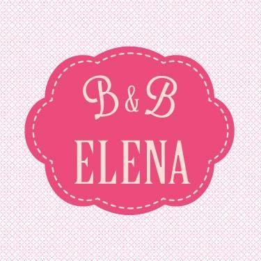 B&B Elena, Mestre