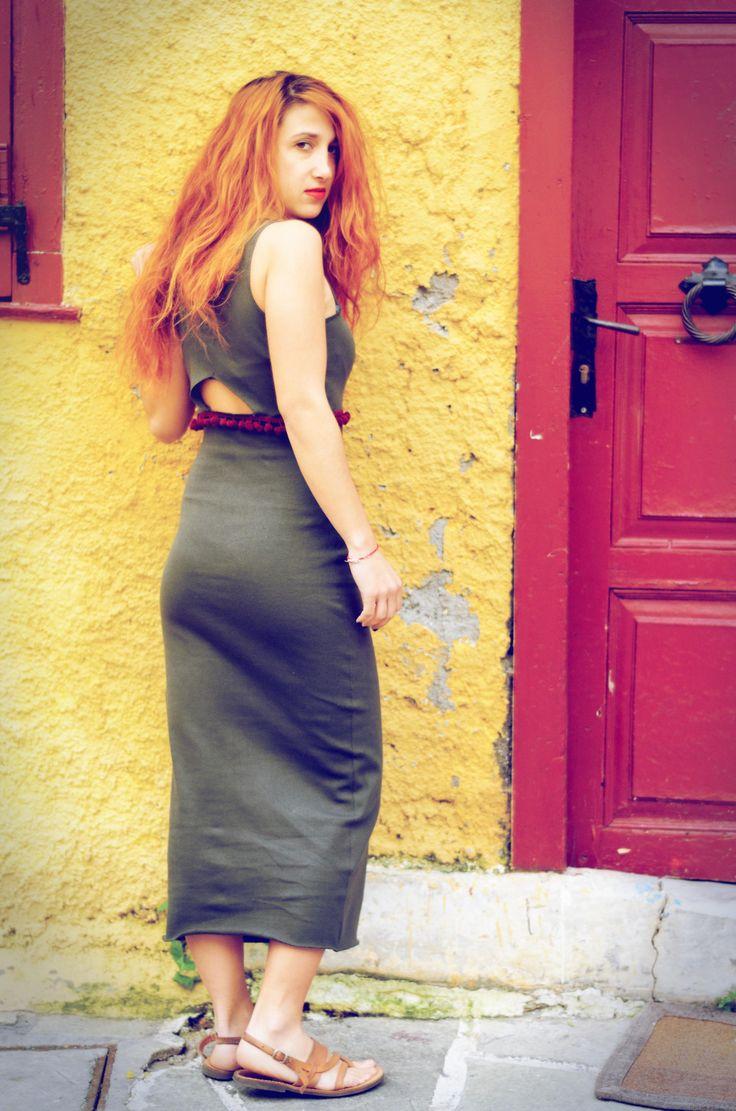 nmpf dress