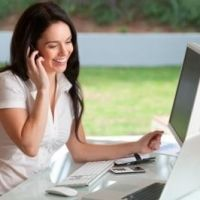 How to Start a Virtual Assistant Business in 4 Steps