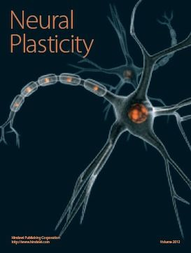 Neural Plasticity publishes research and review articles from an entire range of relevant disciplines, including basic neuroscience, behavioral neuroscience, cognitive neuroscience, biological psychology, and biological psychiatry. Part of the free psychology journals collection. See following link. http://www.all-about-psychology.com/free-psychology-journals.html