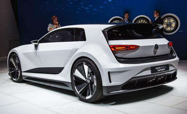 Volkswagen-Golf-GTE-Sport-concept-INLINE-2.jpg (626×382)