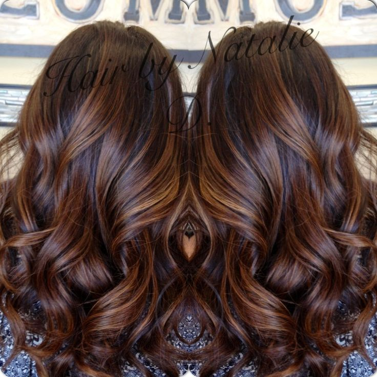 #hairbynatalied #hairstylistsinglendora #balayage #balayagehighlights #hairpainting