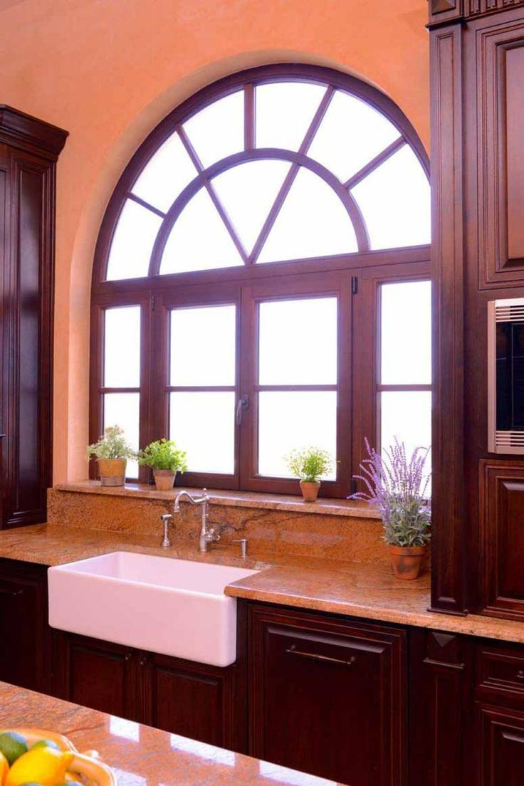 18 best images about kitchen ideas on pinterest apron sink find this pin and more on kitchen ideas