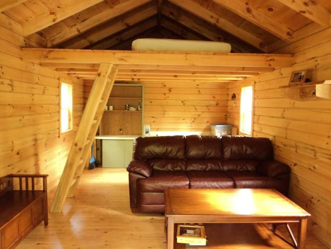 119 best images about cabins on pinterest