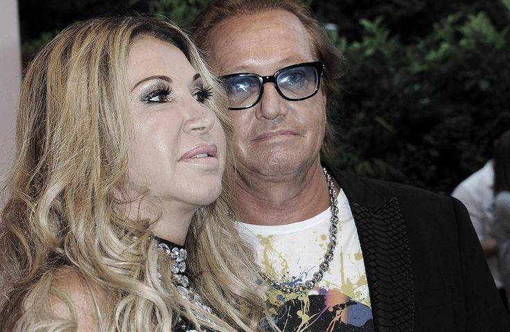 Carmen Geiss: Todesdrama! - Via Instagram verkündete die Millionärs-Gattin jetzt eine traurige Nachricht