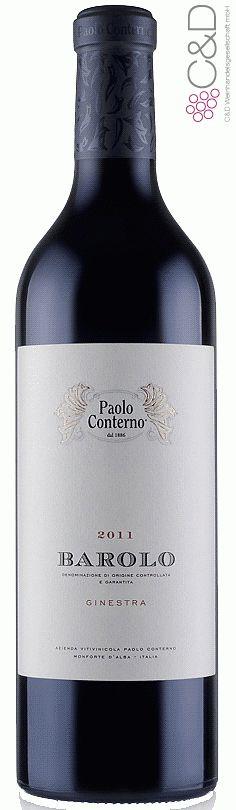 Folgen Sie diesem Link für mehr Details über den Wein: http://www.c-und-d.de/Piemont/Barolo-Ginestra-2011-Paolo-Conterno_67188.html?utm_source=67188&utm_medium=Link&utm_campaign=Pinterest&actid=453&refid=43 | #wine #redwine #wein #rotwein #piemont #italien #67188