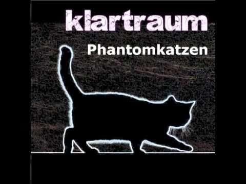 ▶ Klartraum - Phantomkatzen - YouTube