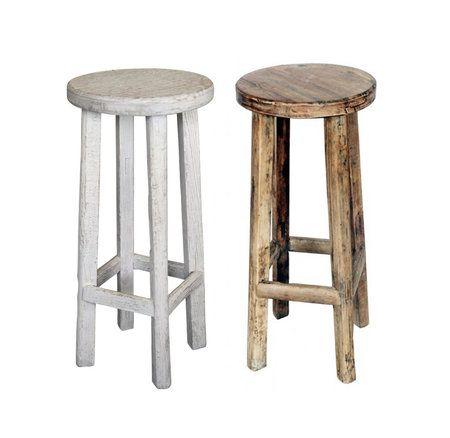 Buy bar stools online including rattan bar stools,upholstered bar stools, contemporary bar stools, dining room sets and furniture.
