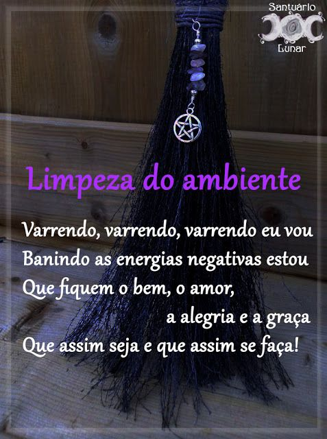 http://feiticos.santuariolunar.com.br/2015/08/arrombamento-energetico-dicas-para-proteger-casa-energias-negativas.html