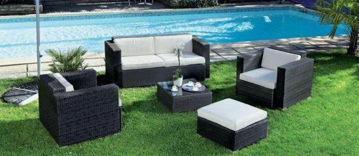 Interior Design Salon De Jardin Pas Cher Salon Jardin Pas Cher Pvc Recursiveuniverse Ainsi Que D Outdoor Furniture Sets Outdoor Furniture Reupholster Furniture