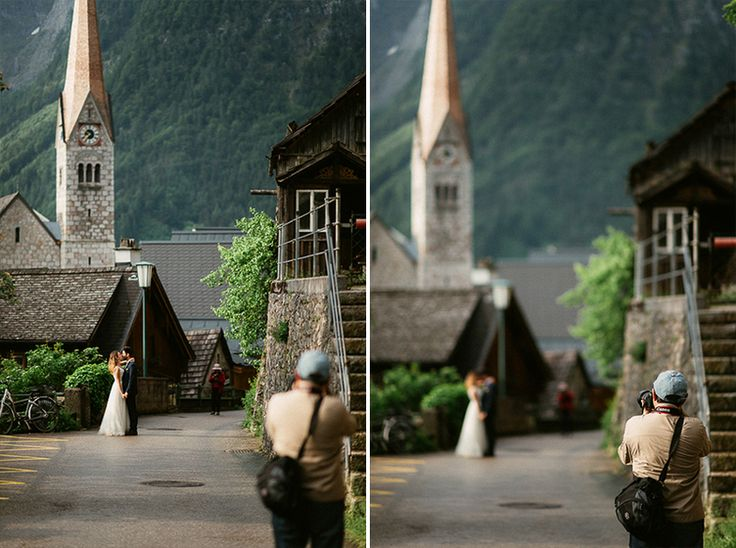 Teo-Dragos-Austria Wedding Photographer_Land of white deer (54)