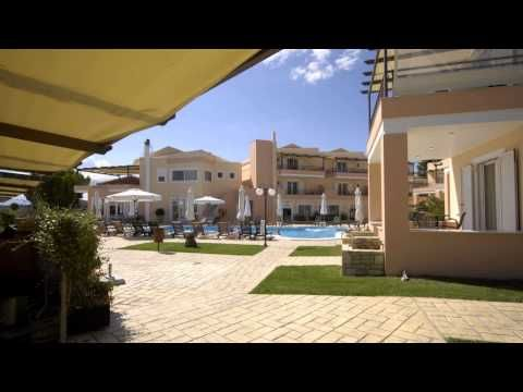Hotel Photography - YouTube