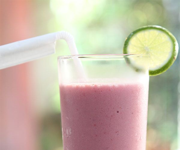 15 Shakeology Recipes That Are Perfect for Summer - The Team Beachbody Blog