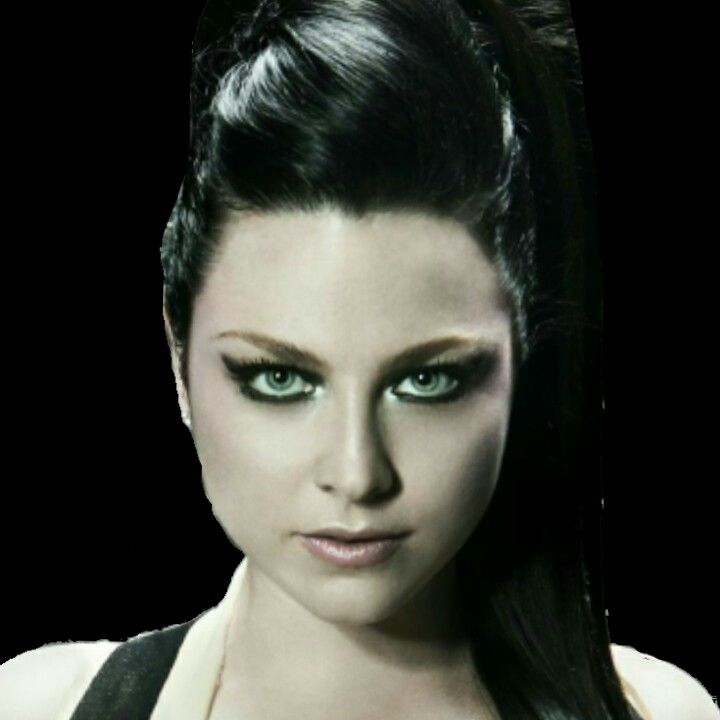 Amy Lee png 16
