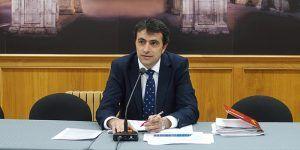 El parking de Astrana Marín registra 72 reservas de plaza en una semana de comercialización y tras la bajada de precios