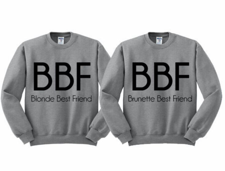 Kailyn we should totally find out where we can get these. #BestFriendGoals