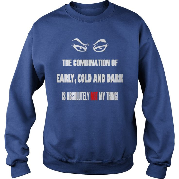 Best 25 angry eyes ideas on pinterest heartsmith comic for Sports shirts near me