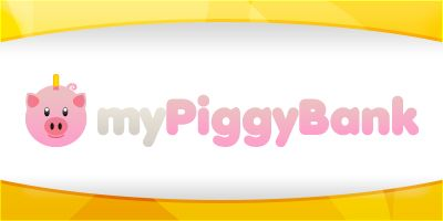 myPiggyBank.biz