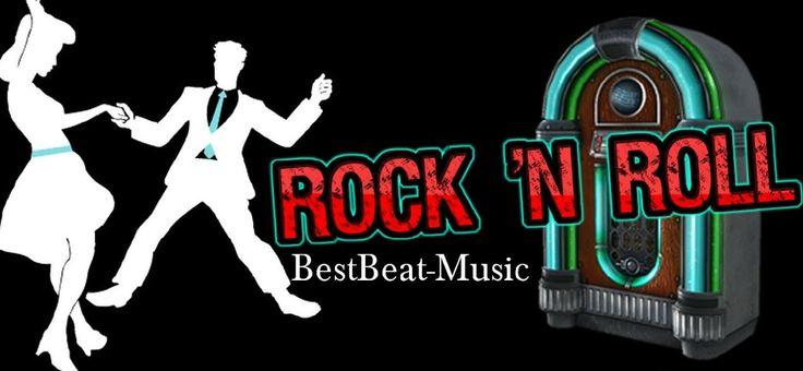 BESTBEAT-MUSIC: Dance