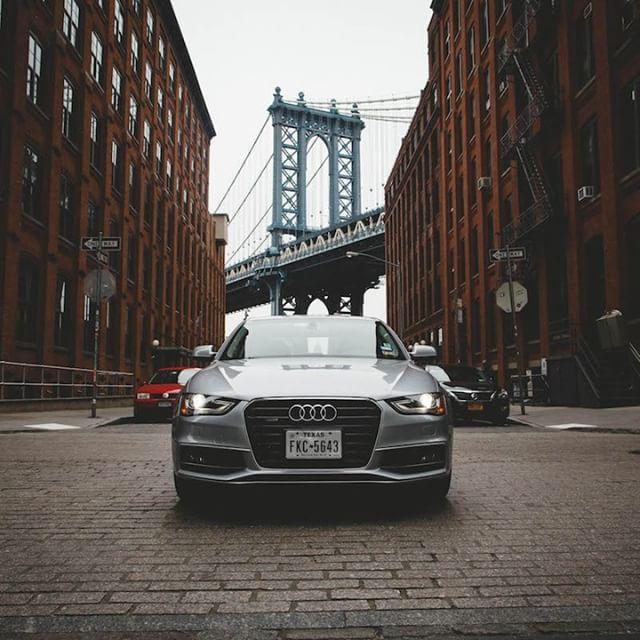 Car Rental Manhattan >> Silvercar Car Rental With No Lines Free Premium Features