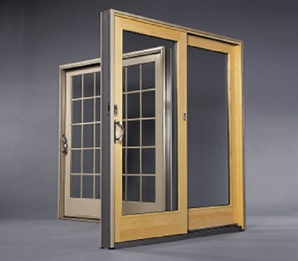 25 best ideas about andersen screen doors on pinterest for Andersen french doors