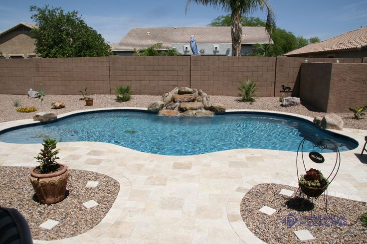 22 Best Swimming Pool Ideas Images On Pinterest Pool