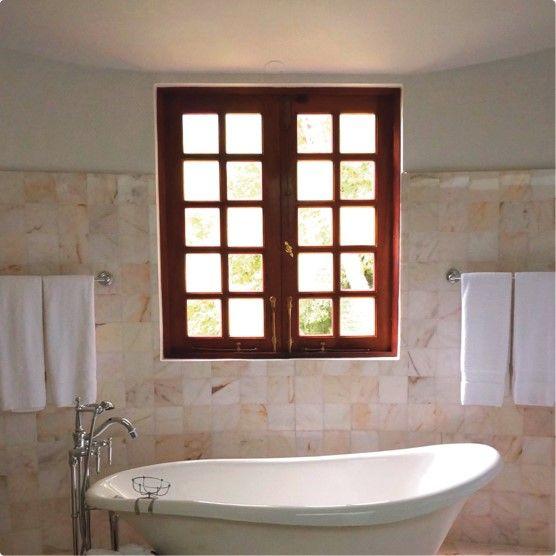 Wat zijn de voordelen van houten ramen? We zetten ze op een rij!