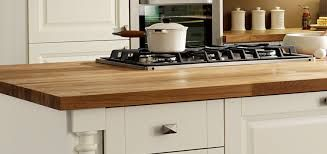 There is a lot of options we can select from market to enhance the beauty of our kitchen. One particular area that we could focus in our kitchen is our worktop. In this busy life everybody has enough time to take care of how the kitchen worktop should be made. The most popular material is quartz.