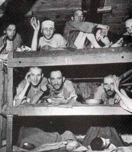 47 sites for teaching about The Holocaust