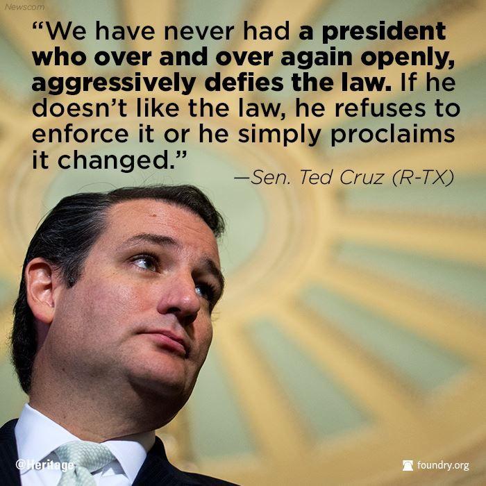 Ted Cruz Quotes Interesting Best 25 Ted Cruz Quotes Ideas On Pinterest  Ted Cruz Idiot Ted
