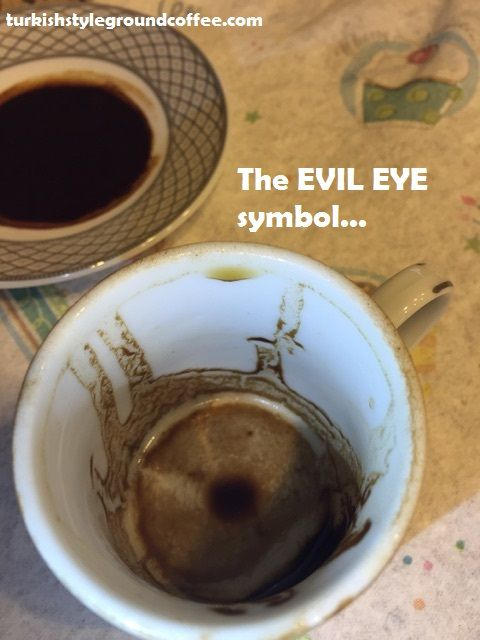 17 Best images about Coffee cup reading on Pinterest ...