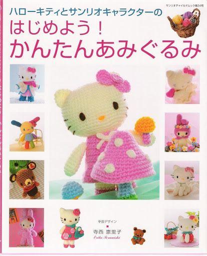 1000+ images about crochet picasa web albums on Pinterest ...