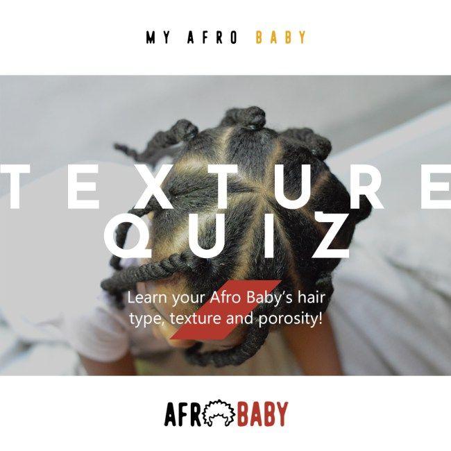 Afro-baby-quiz