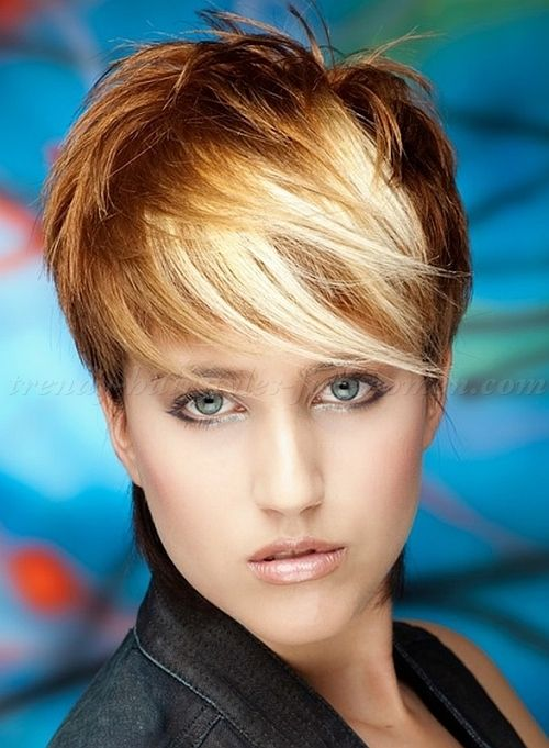 pictures of mid length haircuts pixie cut pixie haircut cropped pixie pixie cut hair 4943