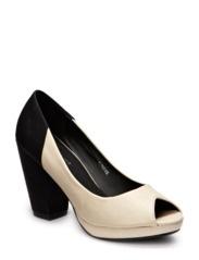 Friis & Company shoes - Boozt.com