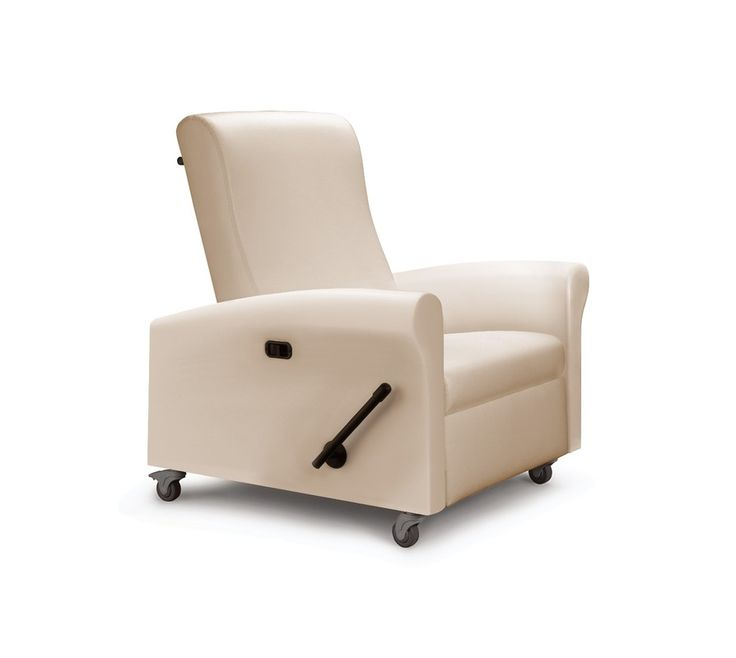 Facelift Medical Recliner  sc 1 st  Pinterest : healthcare recliners - islam-shia.org